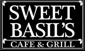 Sweet Basil's Cafe - Livingston, NJ Restaurant, Essex County