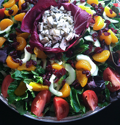 corporate-catering-essex-county-nj
